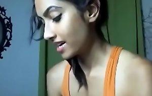 Parul mathur- www.parulmathur.com- Succeed in new Erotic experiences