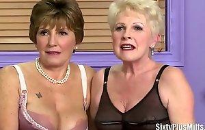 Of age pornstars' interview