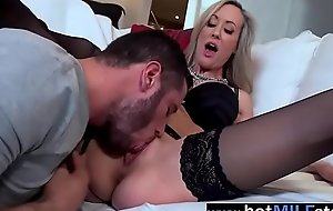 Hot Adult Lady (brandi love) Get Hard Sex In the sky Huge Cock Stud xxx fuck video06