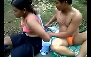 Assam beauties college sports player outdoor sex with reference to bf 1542