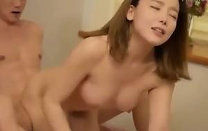 korean softcore gathering hot korean couple nonstop orgasm