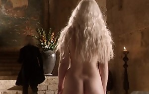 Sex Scene Compilation Fooling around Thrones HD Season 1