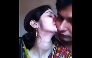 Sex with stepsister Real fun- tube movie padmjasrinivasan.co.in