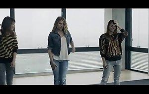 Models Forced Into Prostitution - RapeLust.com