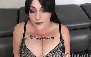 50y Heavy Tits Irritant to Mouth GILF