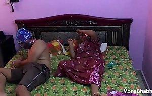 Sexy Hot Mast Mona Bhabhi Sexy Saree Hotel Chudai
