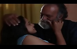 indian hawt sex Scenes full movies - https://bit.ly/2UHVsCK