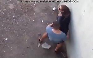 Compilation Sex On The Street - Irrumation unaffected by the Street - Fucking unaffected by the Street - Public - Amateur