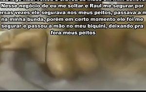 O EMPRÉ_STIMO -https://contoslibertinos.blogspot.com/