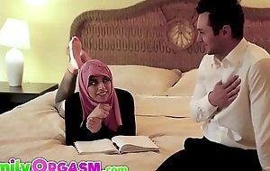 Pakistani Family in Dubai - FamilyOrgasxxx video, free fuck movie