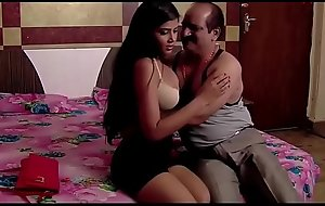 Indian fuck movie old man lovemaking romance with teen sexi girl