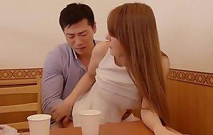 Erotic Chiropractor (2018) Korean Sex Movie (WhatsApp @  92-346-4559733)