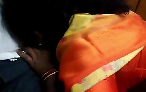 indian telugu sexy videos