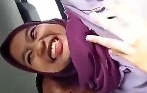hijab pasangan mesum Nimble porn movies bitsex 2DLVqA9