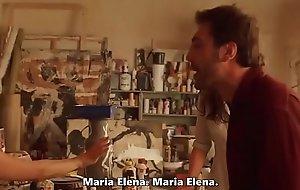 Vicky Cristina Barcelona (2008) Full Movie Jokes Histrionics Romance