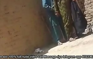 pathan fucked outdoor 240p
