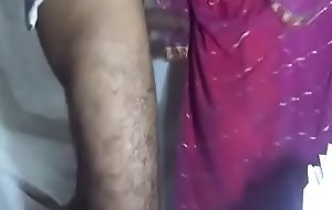 Indian fuck movie aunty enjoyment from