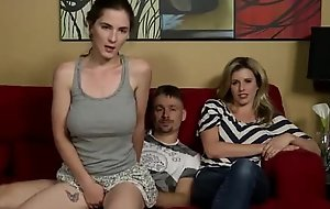 Molly jane forth fucking my step-dad infront of boob