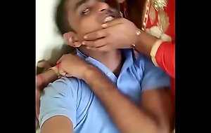 Indian fuck movie gf fucking with bf in field