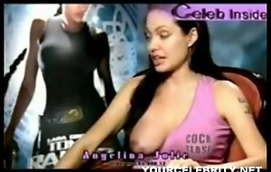 Eminence fuck festival - yourcelebrity xnxx fuck video
