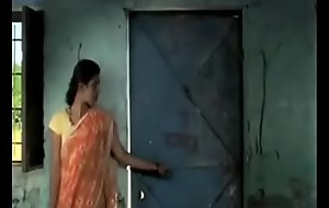 Indian fuck movie bengali bhabhi fucked enduring unconnected in the air neighbor