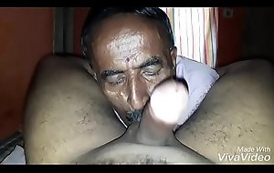 Indian fuck movie fucking