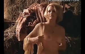 Angie Dickinson Nude and Sex Scenes Compilation On ScandalPlanetxxx video