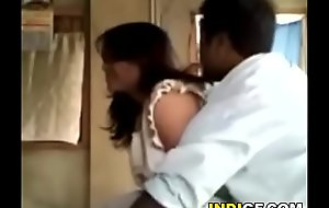 Fast Anal Sex With My Indian fuck movie Sister Next To Our Parents