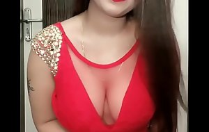 desi girl hot mms