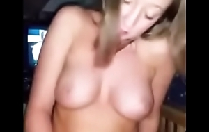 I fuck my go steady with brother... add me on snapchat : lucywolfie69