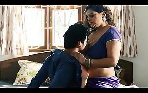 Desi sexy bhabhi fuck husband