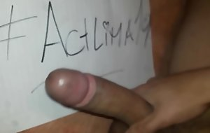 #ActLima19