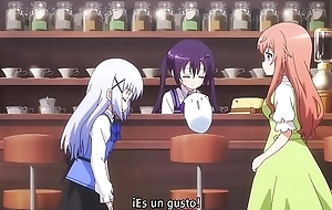 is the order a rabbit? Temporada 2 capitulo 05 completo seating for en español
