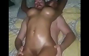 Dominicana con turista en Puerto Plata - mas en tube fuck ricoysuavefuck movie clip