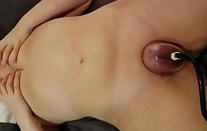 Bomba vaginal y anal   bloopers y fracasos