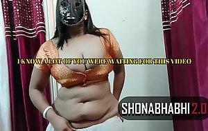 Big Reveal Shona Priya is Back