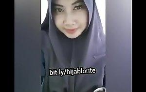 Bokep Indonesia Jilbab Toge - xnxx bitsex lontejilbab