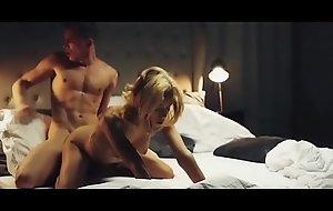 Uncut sex scene celebrity actress FULL VIDEO: xnxx rabonincofuck movie clip /9919277/vrnclal2