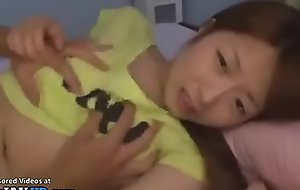 What is her name? and the JAV video code?