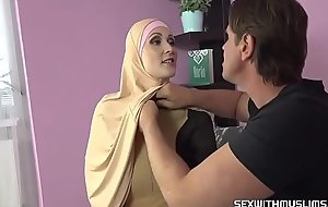 hot arab sex - very amazing sex