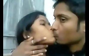 Indian fuck movie Outdoor