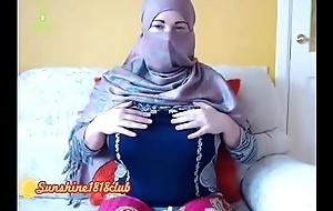 Chaturbate webcam feign archive June 7th Arabian