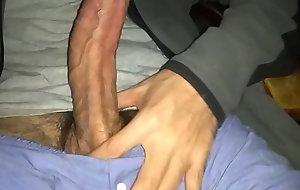 Big dick cba