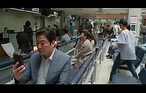 Parasita - Filme Completo(Dublado-Full HD)