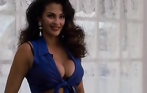 Gorgeous Rebecca Ferratti