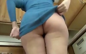 Step mom teaching sex to her son while her husband in office( Full Video Watch On - Fuckurgffuck movie clip  )