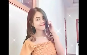 My Tiktok Video 2