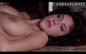 Clio Goldsmith Nude Sex Scenes Compilation On ScandalPlanetxxx video