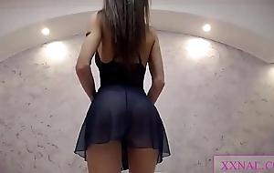 Sexy Webcam Girl Dancing - More videos convenient Xxnal.com