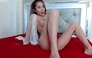 sexy instagram girl Minoeve streaming
